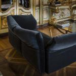 Firenze – Design, quando le idee diventano un prodotto di successo le storie vincenti di aziende e creativi toscani in un ciclo di incontri