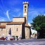 """Fiesole – """"Rime e Ritmi"""" : musica e poesia del Medioevo al Museo Bandini"""