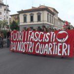 Firenze – Casa Pound occupa S. Jacopino – Il comunicato di Rifondazione Comunista