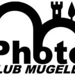 Nel mese di maggio riprendono gli incontri con il Photo Club Mugello