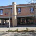 Borgo San Lorenzo – Consiglio Comunale presso l'auditorium del Giotto Ulivi