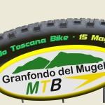 A Borgo San Lorenzo la 1a edizione della Granfondo del Mugello MTB
