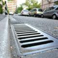Borgo San Lorenzo – Dopo tanti anni al via la pulizia delle caditoie stradali