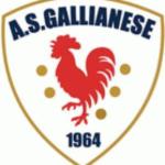 La Gallianese interrompe il rapporto con DS e allenatore e smentisce l'ipotesi di acquisizione del titolo sportivo della Borghigiana F.C