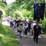 XVa Marcia di Barbiana –  Il deficit di conoscenza è moltiplicatore di ingiustizia e di diseguaglianza.
