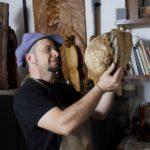 ARTE  – Luca Mommarelli – I prossimi appuntamenti