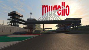 mugello-circuit