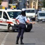 Polizia Unione Mugello – Un corso per conoscere meglio la legge sull'omicidio stradale