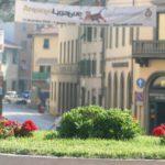 Pontassieve – Xa edizione della Settimana della Pace
