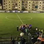 Calcio dilettanti – Al Ponte Buggianese la Super Coppa di Promozione