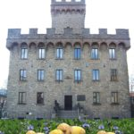 Firenzuola –  Tutto pronto per la 39° edizione della Sagra del Prugnolo