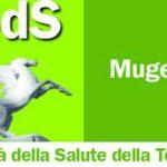 Società della Salute Mugello – 6 programmi d'intervento, in particolare per aree montane – 900mila euro di finanziamento