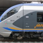 Toscana – Cresce la soddisfazione degli utenti ferroviari toscani.