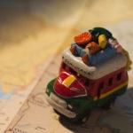 Toscana – Protocollo d'intesa con l'Emilia Romagna per la promozione del turismo