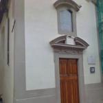 Borgo San Lorenzo – Il segreto di un'amicizia – Concerto in S. Omobono