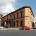 Borgo San Lorenzo – Convocazione Consiglio Comunale