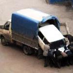 """Firenze – Arrestato un """"ingegnoso"""" ladro di auto"""