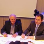 Calcio dilettanti – Accordo tra Comitato Regionale Toscano e Federazione BCC – Innovazioni tecnologiche per facilitare il rapporto tra club e banca