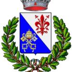 Scarperia San Piero a Sieve – Si festeggiano i patroni SS Pietro e Paolo