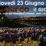 """Firenze – """"Il Meraviglioso mondo dell'Albereta"""" – I dettagli e il programma"""