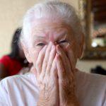 Borgo San Lorenzo – Truffatrice ruba una collana ad un'anziana