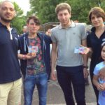 AVIS Borgo S. Lorenzo – Un Vivi Lo Sport davvero alla grande
