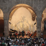 Firenze – ESTATE AL BARGELLO 2016, 20 serate di musica, teatro e danza