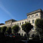 Firenze – Lunedi il 202° anniversario di fondazione dell'Arma dei Carabinieri