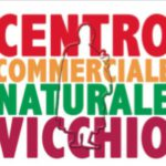 """""""Acquista a Vicchio"""" –  Interessante progetto di sviluppo del commercio locale"""