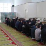 La Comunità Islamica mugellana condanna gli ultimi eventi terrorsitici. Rinviata a mercoledì la fine del Ramadan