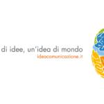 Idea Comunicazione – Un mondo di idee, un'idea di mondo – La comunicazione per il terzo settore