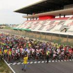 Ciclotour Mugello raddoppia nel segno di sport e turismo – Attesi 1200 atleti