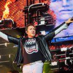 Duran Duran alla Visarno Arena di Firenze – Al via i grandi concerti dell'Estate Fiorentina 2016