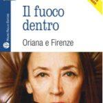 Barberino Mugello – Stasera la presentazione del libro di Riccardo Nencini su Oriana Fallaci
