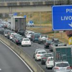 Ultim'ora – Tragico incidente sulla Fi-Pi-Li