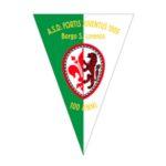 Borgo San Lorenzo – Il giugno della Fortis Juventus – A cena per il defibrillatore e presentazione Scuola Calcio