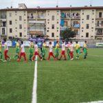 Calcio dilettanti – La cronaca e i tabellini della finale 19^ Trofeo Franco Cerbai
