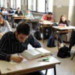 Scuola – Domani iniziano gli esami di maturità – Tutte le date del prossimo anno scolastico
