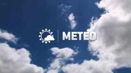 meteo 3