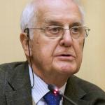 Referendum Costituzionale – ll Presidente del Comitato per il No scrive a Grasso e Boldrini – Troppa disparità nell'informazione