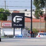 Orlando USA – Strage in un locale gay