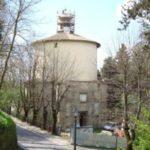 Scarperia e San Piero a Sieve – Segnalate al Governo, le proprie bellezze da recuperare