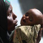 Firenzuola  – Arrivato un gruppo di rifugiati – Ci sono anche donne sole e bambini