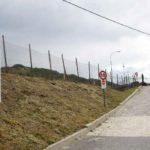 """Ampliamento della discarica """"Il Pago"""" – Un incontro pubblico a Firenzuola"""