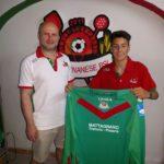 Mattagnanese – Un altro colpo per la squadra Juniores