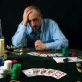 Borgo San Lorenzo – Gioco d'azzardo – Dalle parole ai fatti