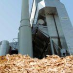 Centrale a biomasse di Petrona –  Notizie apparse sui media locali – Interviene l'Amministrazione comunale di Scarperia e San Piero