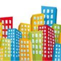Città Metropolitana – Approvato il bilancio di previsione