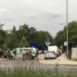 Terrore a Monaco di Baviera – Spari e morti in un centro commerciale