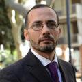 Attentato a Kabul – La condanna di UCOII l'Unione delle Comunità Islamiche